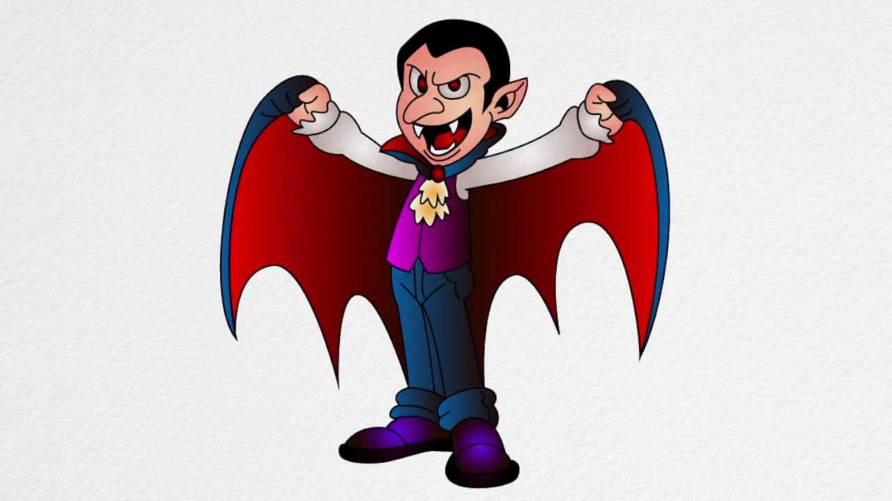 School for Vampires - Wikipedia