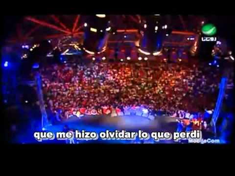 Amr Diab Khaleek Fakerny subtitulada español