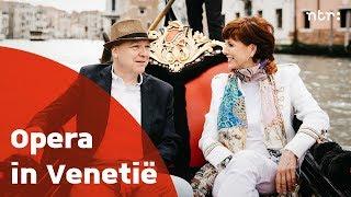 De Lokroep van Venetië | NTR