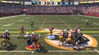 Madden 16 Sim Game Series Parts 8 n 9, Chargers & Chiefs | More Make Up Rants lol