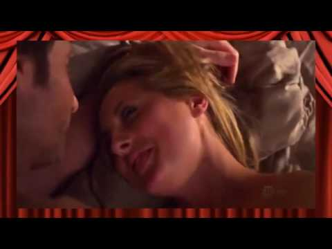 californication sex scene