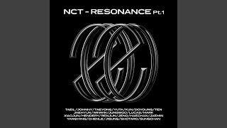 Youtube: Dancing In The Rain / NCT U