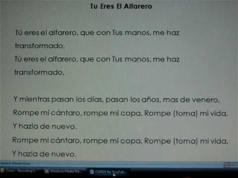 lyrics oleo de una mujer: