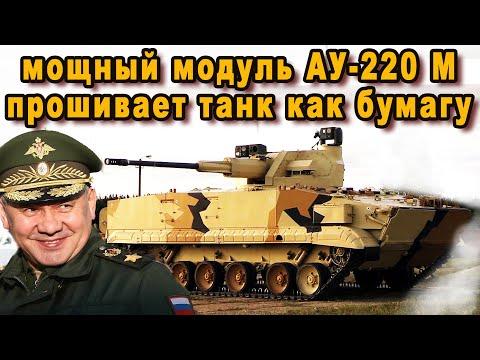 У генералов НАТО