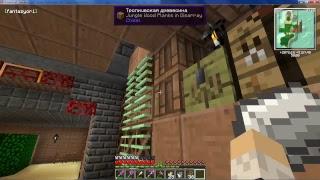 Stream Minecraft Streamcraft SandBox