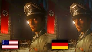 One of eColiEspresso's most viewed videos: Here's 4 COD WW2 Changes Only Found in Other Countries