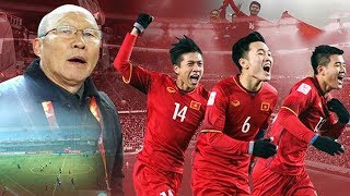 V-League nóng như lửa: ĐTVN chỉ có 48h chuẩn bị, có đủ nghênh chiến Malaysia?