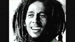 Bob Marley - oh, what a day