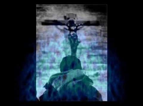 Brand New - Jesus Christ