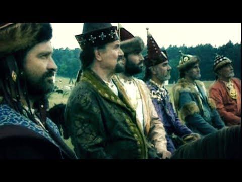 Battle of Pozsony (Magyar/Hungarians vs East Francia)