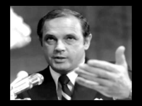 NPR Fred Thompson