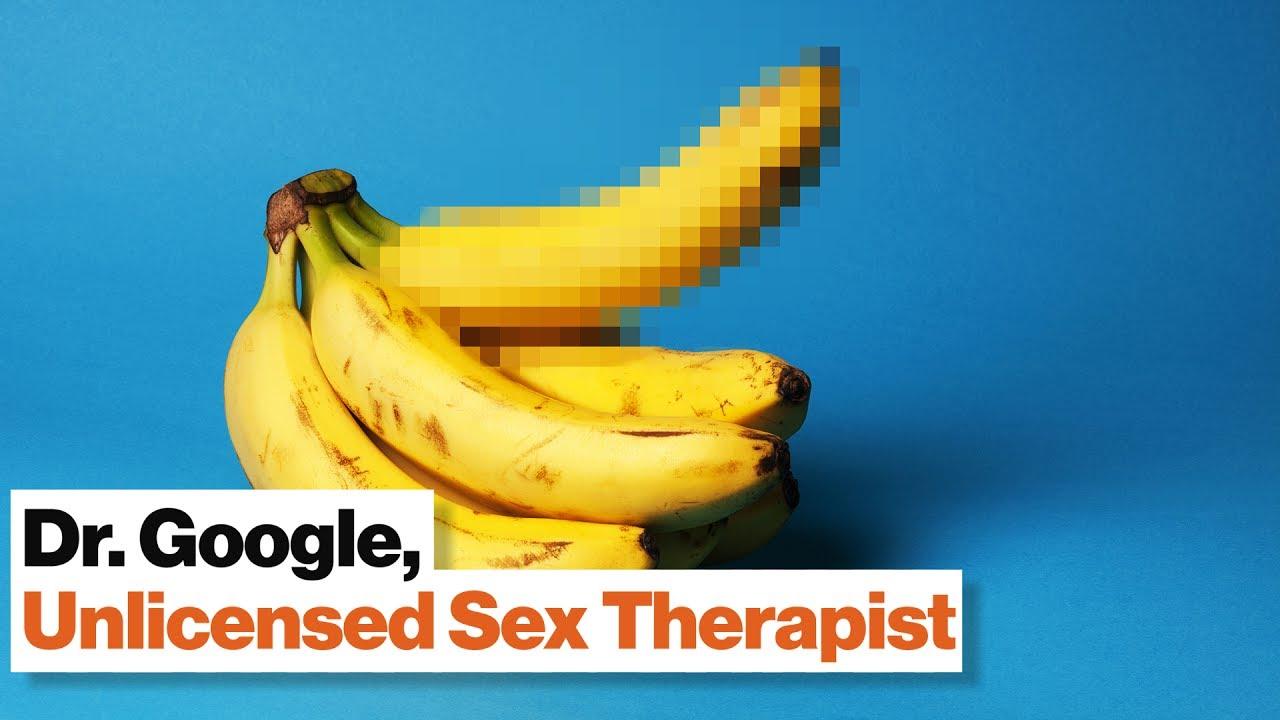 sex-position-hipps-videos-of-girls-first-sex-encounter