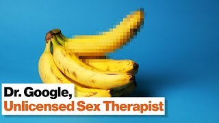 Questions about Sex That Women and Men Google the Most | Seth Stephens-Davidowitz
