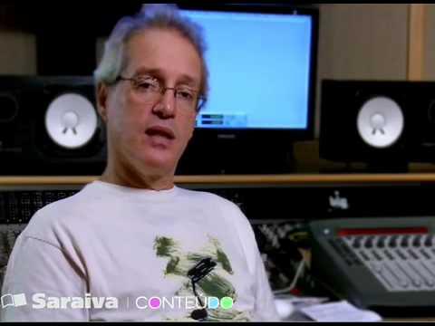 Disney Adventures in Samba (Making of)