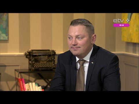 Никто не понимает, зачем нужно менять статус RMK Денис Бородич