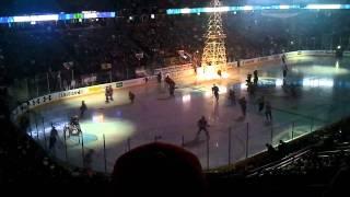 Edmonton Oilers Introduction