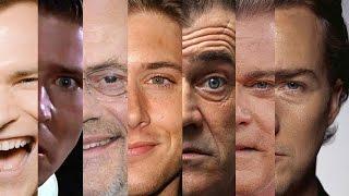 10 актеров отказавшихся от знаменитых ролей