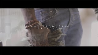 Lil Durk - Believe It Or Not (Official Video) Shot By @AZaeProduction