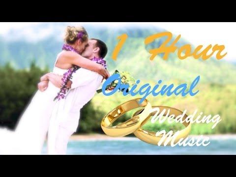 Wedding music instrumental love songs playlist 2014: FREE DOWNLOAD - Finally Found (1 Hour HD ...