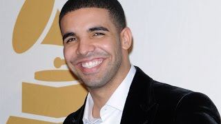 Drake - Celebrity Numerology Profile