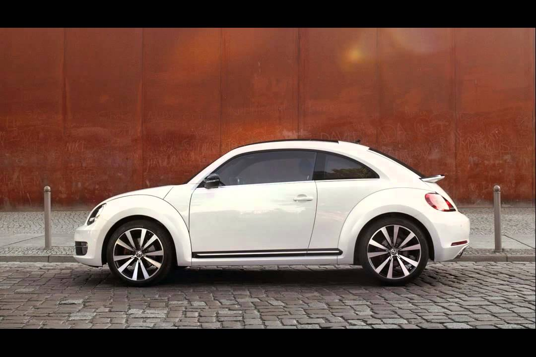 2015 volkswagen beetle new youtube. Black Bedroom Furniture Sets. Home Design Ideas