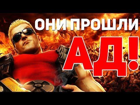 Скачать Adobe Audition - Скачать Адоб Аудишн