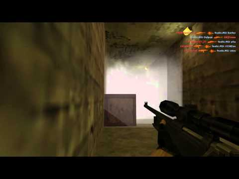 TEAMPLAY.TV // Fnatic PLAY 2011: Delpan X Online-Kingdom