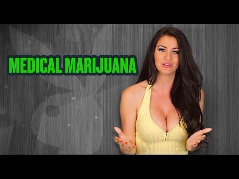 Guidelines to Get Medical Marijuana in California  The April Rose Files