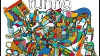 Tunng   Hustle Cillo Remix