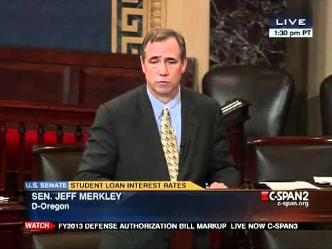 Senate Session 2012-05-09 (16:01:35-17:02:16)