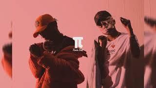 Karma - A-reece X Frank Casino X Ricky Rick Type Beat