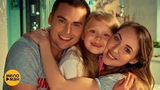 Галина БОБ - Бьётся сердце (Official Video 2018)