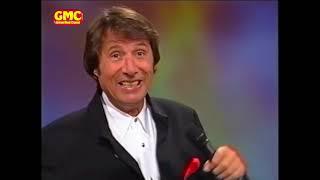 Udo Jürgens - Humtata und Tätärä 1996