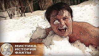 видео Баня русская