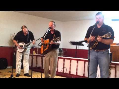 Highridge Bluegrass Gospel