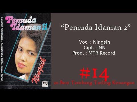 Ningsih - Pemuda Idaman 2 #14 || Fantastic Tarling Cassette ||
