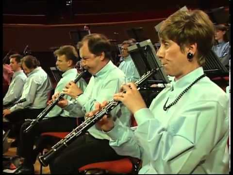 The Young Persons Guide to the Orchestra .flv