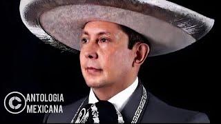 El Viajero-Arturo Vargas YouTube Videos