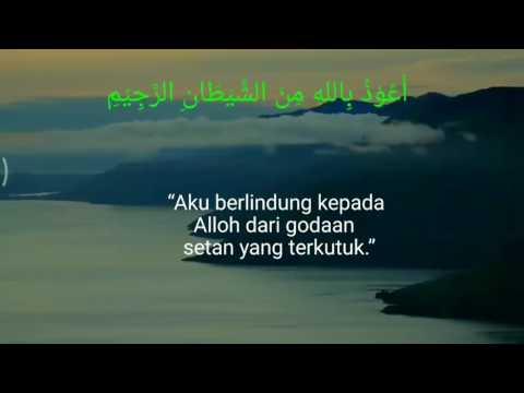 SURAH AN - NABA; (PALING MERDU )- LENGKAP oleh muhammad thaha al junayd.