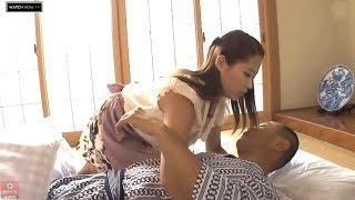Japan Movie Part 117   Mv Movie   Hit Movie   Beautiful Japanese Girl HD