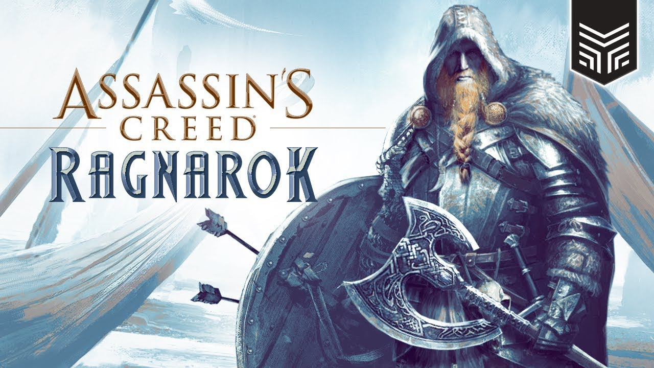 5 Latar Sejarah Menarik Yang Layak Jadi Tema Assassin S Creed