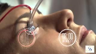 Presbiopia: trattamento