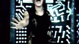 DJ MiXer EuRo ft Nika Belaya _-_Падала звезда 2011.wmv