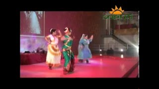 Surati Showreel (Dance and Music) - Indian Classical, Folk, Creative and Contemporary