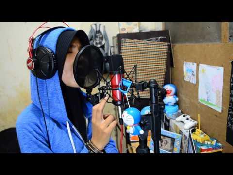 Motohiro Hata - Himawari no Yakusoku (ひまわりの約束)  Vocal Cover