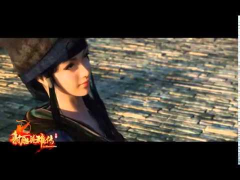 Trailer Kien Hiep - Minh Chu Vo Lam Online