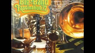 Orchester Kurt Edelhagen - Superstar (1972)
