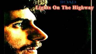 Johnny Rivers - Lights On The Highway