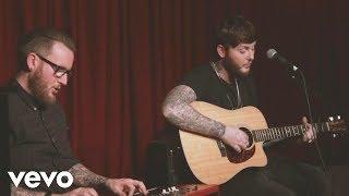 James Arthur - Safe Inside (Live at Hotel Café)