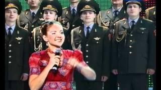 Марина Девятова - Смуглянка